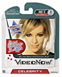 Videonow Personal Video Disc: Hilary Duff #3 -