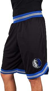 dallas mavericks basketball logo
