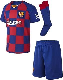 Best barcelona shirt custom name Reviews
