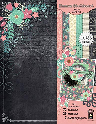 Paper Wishes – Artful Card Kits | Coordinated Collections for Scrapbooking, Cardmaking, Gifts and All of Your DIY Crafting, Art and Creative Projects - Inspiration at Your Fingertips