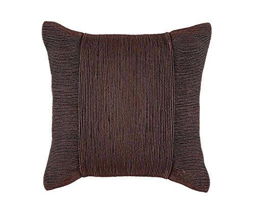 KAS Tuxedo–Cojín, Color marrón