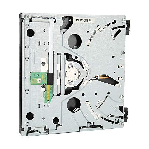 DVDドライブの交換簡単なインストールプロフェッショナルデザインD2Eコンソール用の長寿命DVDROMドライブディスクD2E