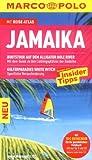 MARCO POLO Reiseführer Jamaika