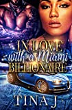 In Love with a Miami Billionaire