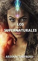 Los Sobrenaturales