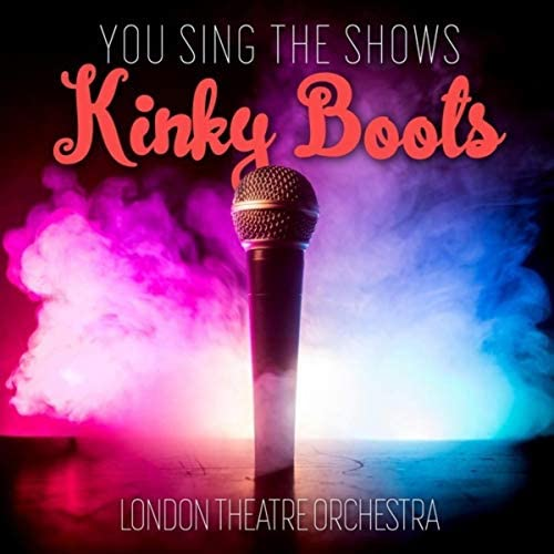 The London Theatre Orchestra & Chorus