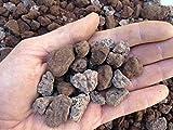 Zoom IMG-1 geosism nature lapillo vulcanico lava