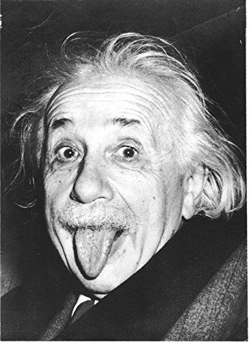 Bernstein roh, Größe XXS, ca. 3-5 mm, 100 g. (1 kg = 104,00 EUR)