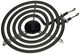 Whirlpool 6' Range Cooktop Stove Replacement Surface Burner Heating Element 660532