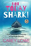 Not Today Shark
