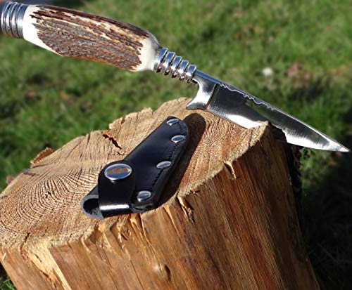 Maximtac -   Trachtenmesser