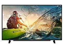 Grundig Intermedia 24 VLE 5000 BG 61 cm (24 Zoll) Fernseher (HD, HD Triple Tuner) Schwarz©Amazon