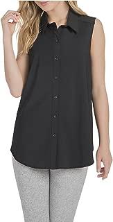 Lysse Women's June Button Down Shirt