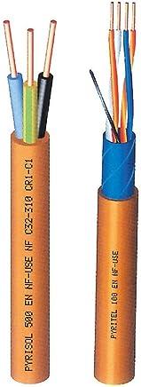 Kantal D Bobine de fil de fer de chauffage 0,15-2 mm 1.4765 Kanthal D Fil de r/ésistance 1-100 m