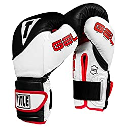 are Title Boxing gloves any good?