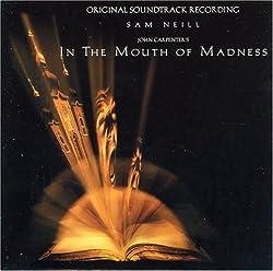 Die Mächte des Wahnsinns (1994)