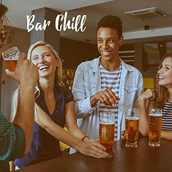 Bar Chill