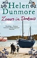 Zennor In Darkness by Helen Dunmore(2007-10-30)