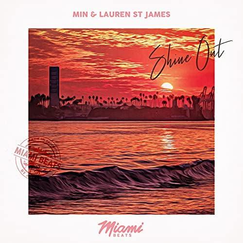 Min & Lauren St James