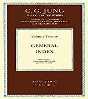 General Index (Collected Works of C. G. Jung)