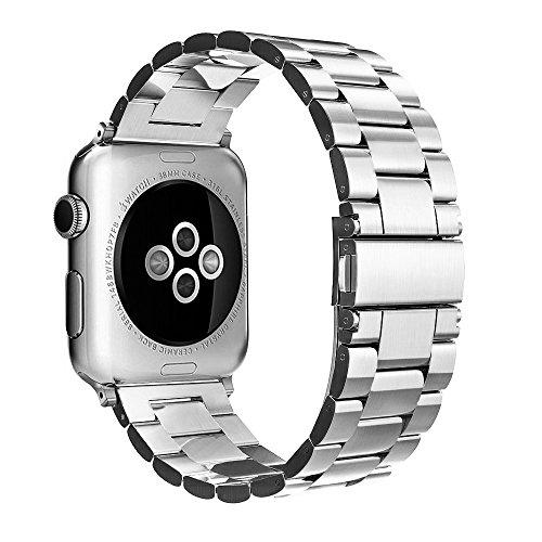 Simpeak Correa para Apple Watch Series 3 / Series 4 / Series...