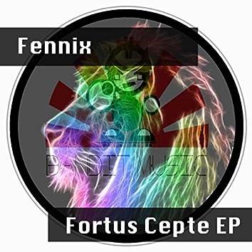 Fortus Cepte