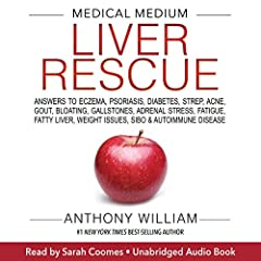 Medicine Audiobooks – Most Popular & New Releases | Audible