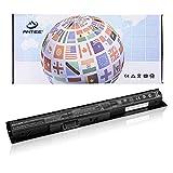 ANTIEE VI04 Batería para HP VI04 HSTNN-DB6I HSTNN-LB6J HSTNN-DB6K HSTNN-LB6K 756743-001 756479-421 TPN-Q140 Fits For Envy 14 15 17 Pavilion 15 17 ProBook 440/445 /450/455 G2 Series 14.8V 41Wh