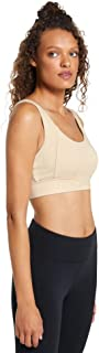 Rockwear Activewear Women's Urban Jungle Hi Zen Sports Bra From size 4-18 High Impact Bras For