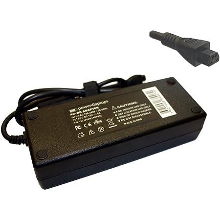 "1TB 2.5/"" Laptop HDD Drive for TOSHIBA Qosmio X70 X75 X505 X770 X775 X870 X875"