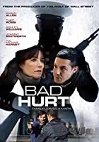 Bad Hurt / [DVD]