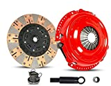 Clutch Kit Compatible With Dakota Cherokee Grand...