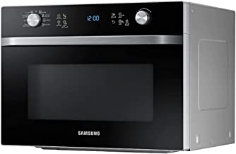 Samsung Combination Convection and Microwave 35 Liter, MC35J8055KT