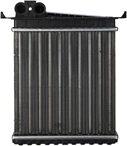 Best Price Spectra Premium 99277 HVAC Heater Core
