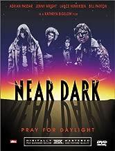 near dark dvd