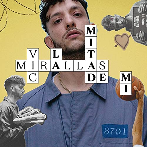 Vic Mirallas