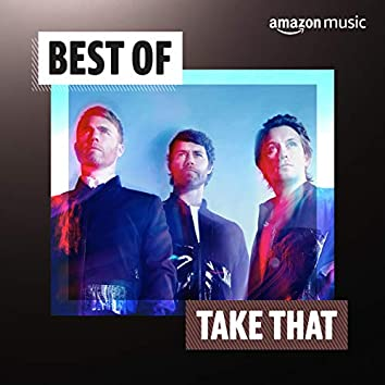 Best of Take That