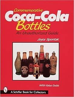 Best antique coca cola bottles Reviews