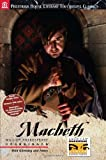 Macbeth - Literary Touchstone Classic (English Edition) - Format Kindle - 1,92 €