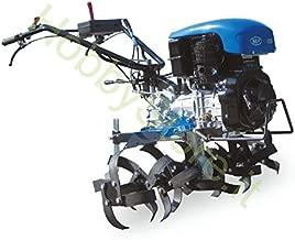 Amazon.es: motocultores