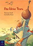 Thomas Endl: Das kleine Trara