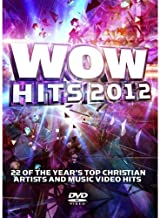 Best wow hits dvd Reviews