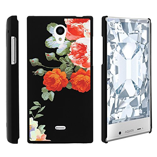 phone cases for boost sharp aquos - 8