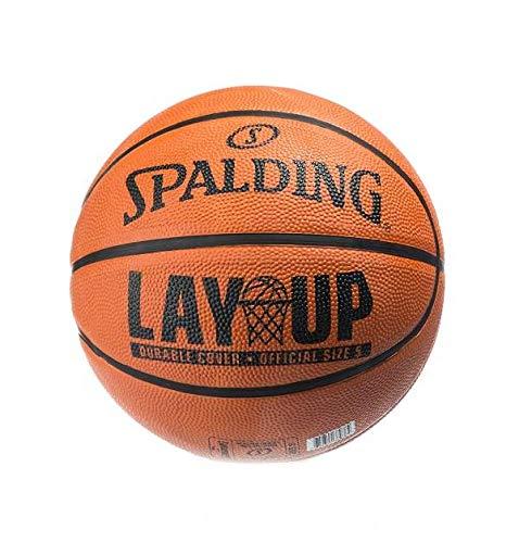 Spalding Layup (Talla 5)