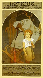 Best alphonse mucha posters for sale Reviews