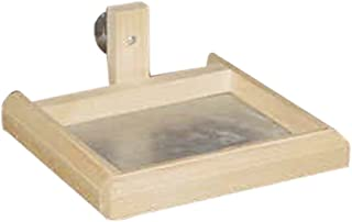 Coveside Conservation Products Mini Window Screen Feeder