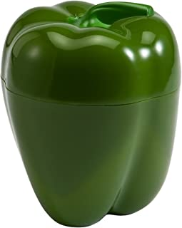 Best hutzler pepper saver Reviews