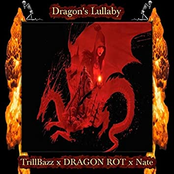Dragon's Lullaby (Remix)