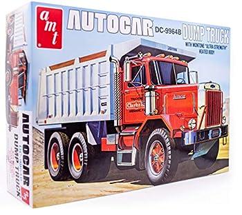 Best model dump trucks Reviews