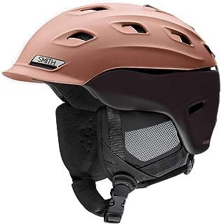 Smith Optics Women's Vantage Ski Snowmobile Helmet